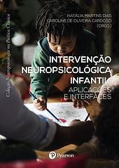 interv_neuro_infantil_ii_semlombada_3_.j