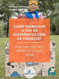 cartilha - eletronicos - final.png
