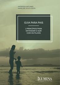 [Cartilha] Treinamento de Pais No Ads 03
