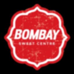 BSC logo-03.png