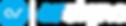 Bottom Logo-01.png
