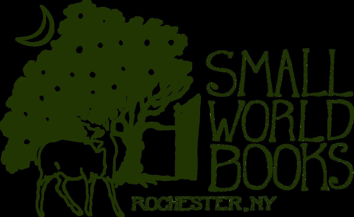 smallworldshirt.png