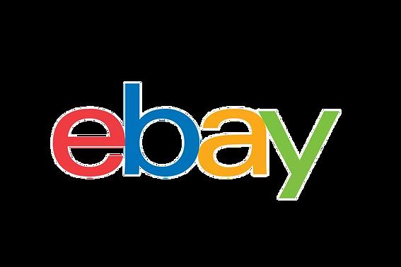 ebay_logo_edited.png