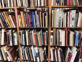 booksstore.jpg