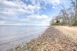 9301 Sandy Beach Ln 3