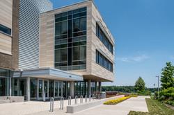 Potomac Science Center Belmont Bay-11