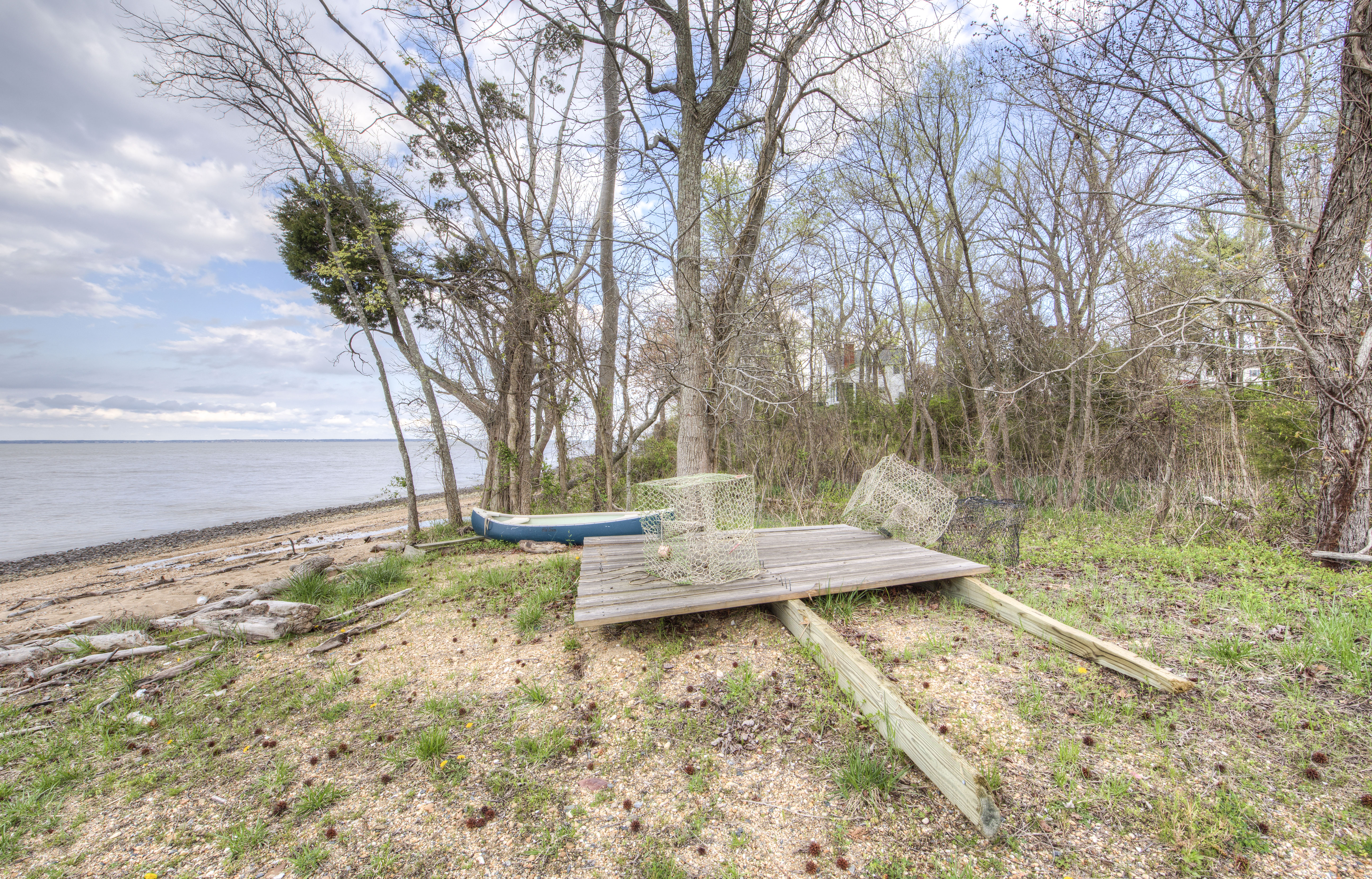 9301 Sandy Beach Ln 1