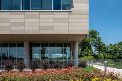 Potomac Science Center Belmont Bay-4