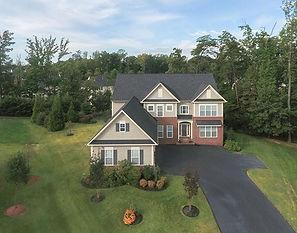 Gorgeous Estate in Dumfries, VA