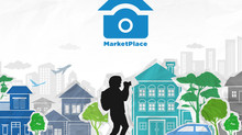 HouseLens MarketPlace Platform