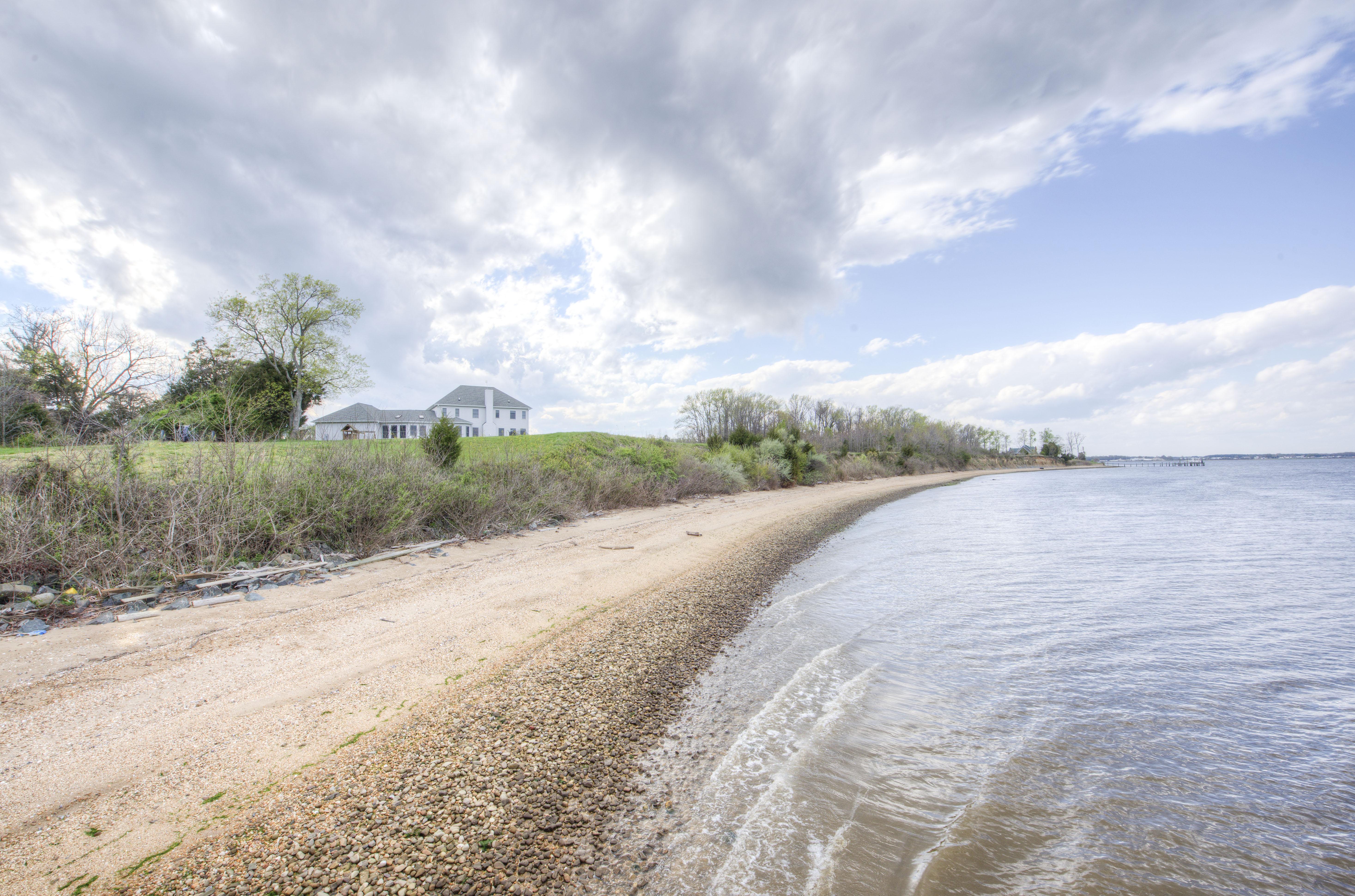9301 Sandy Beach Ln 5