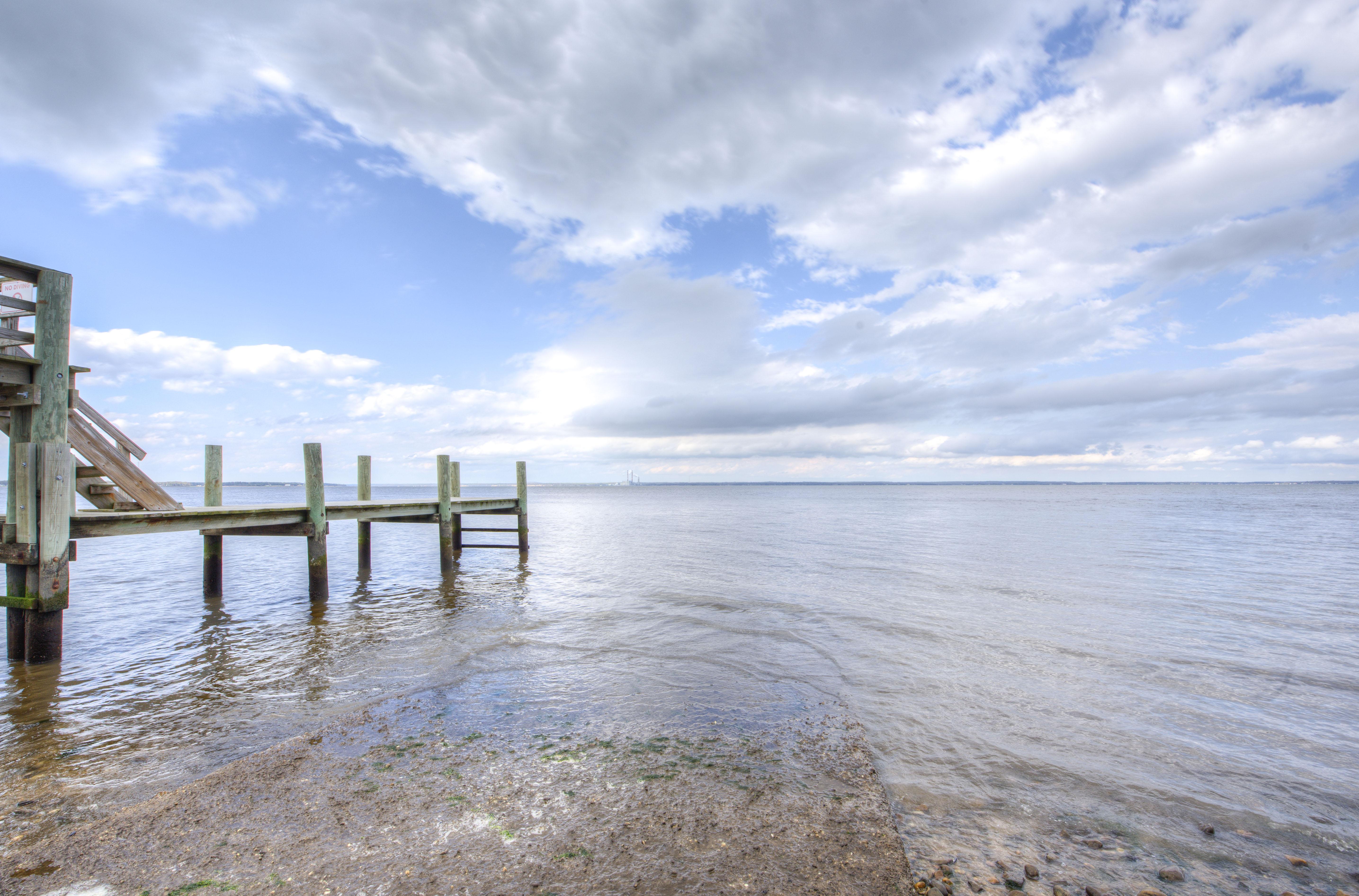 9301 Sandy Beach Ln 2
