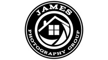 Announcing: James Photography Group