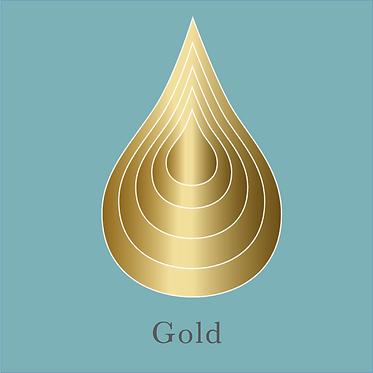 kristAll GOLD