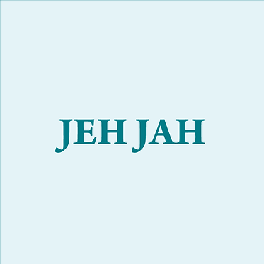 JEH JAH - Ahnengruß