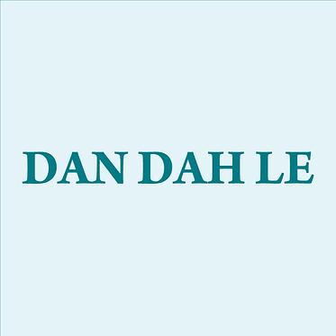 DAN DAH LEH - Notfallsymbol