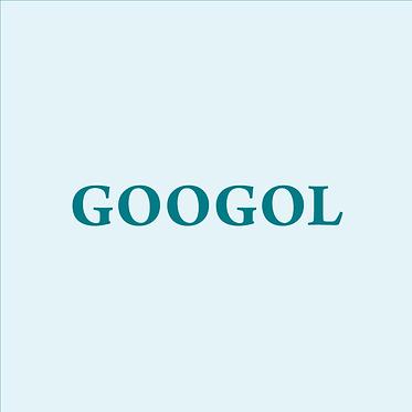 GOOGOL - Reichtum