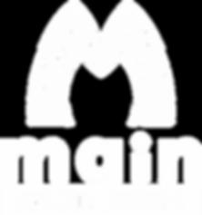 logo-branca-Main-Bran-Design.png