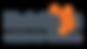 hubspot_partner (1).png