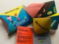 3 pieces packaging.jpg