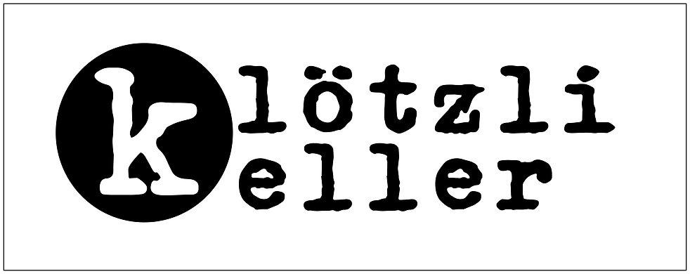 Logo_Klötzli_weiss_auf_schwarz.jpg