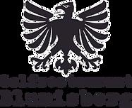 Logo Restaurant BB.tif