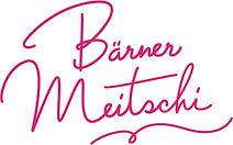 baerner-meitschi_logo.jpg