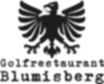 Logo Restaurant BB.jpg