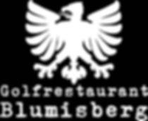 Logo Restaurant BBsw2.jpg