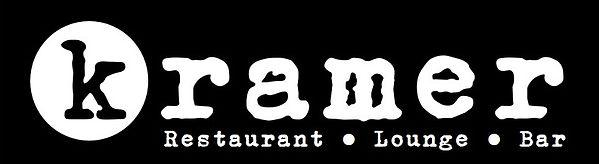 Logo schwarz1.jpg