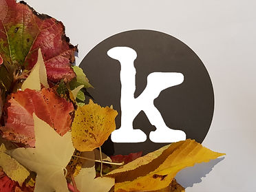 HerbstK.jpg