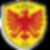 blum_logo_img.png