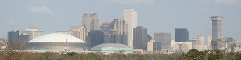 New_Orleans_Skyline_from_Uptown.jpg