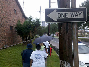 Prayer Walk 2012-1.jpg