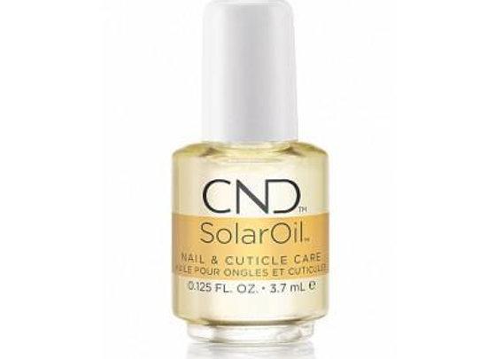 CND SolarOil 3.7ml