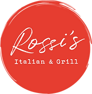 Rossi's Logo.png