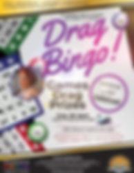 dragbingo_2019.07.28.jpg