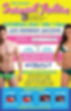swimsuit auction.jpg