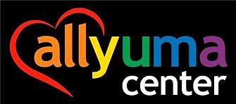 All Center Yuma (1).jpg