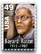 bayard-stamp.png