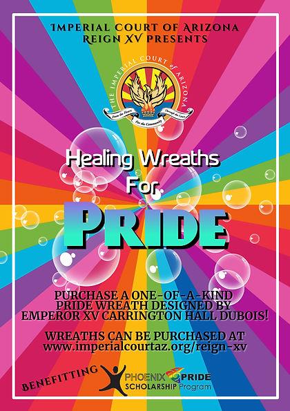 Copy of LGBTQ Party Night Festival Parad