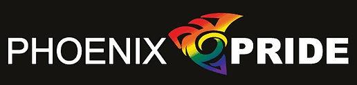 pride_logo2-white_edited.jpg