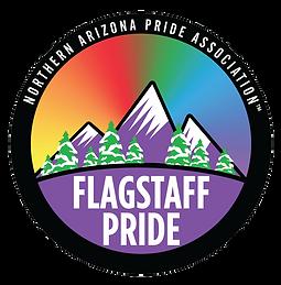 Flagstaff Pride Logo (1).png