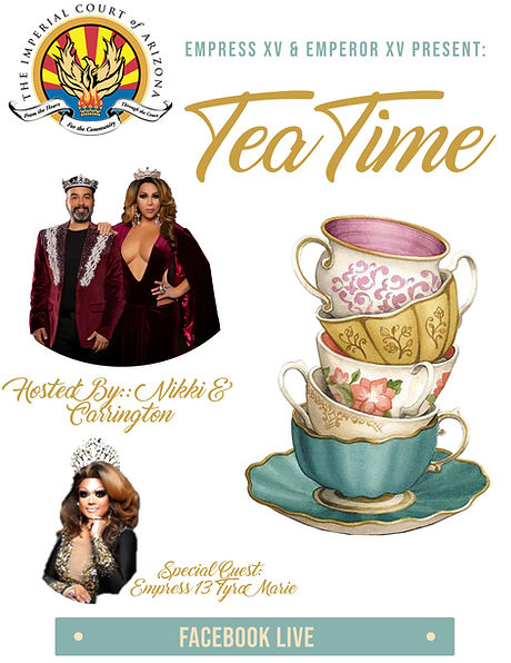 Copy of High Tea Poster.jpg