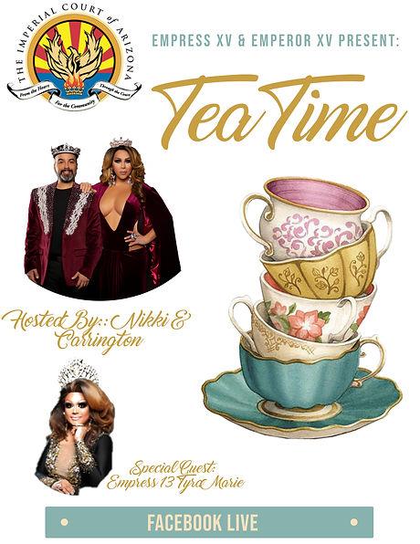 Copy of High Tea Poster.jpg