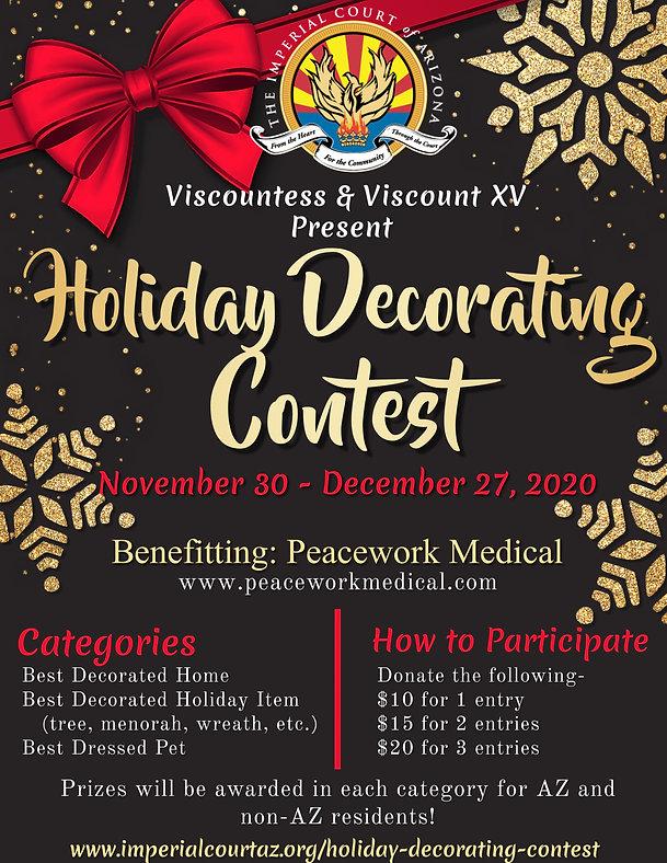 Holiday Decorating Contest.jpg