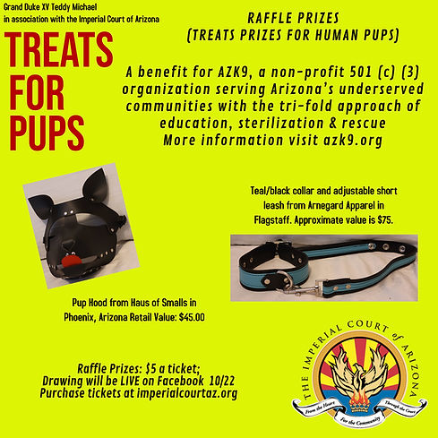 Treats for Pups Raffle Rev.jpg