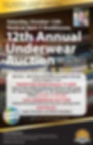 underwear-auction_2019.10.12_0.jpg