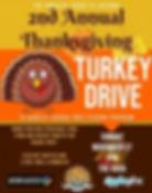 turkey_drive_2019.11.17.jpg