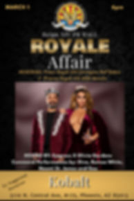 Copy of ROYAL AFFAIR KING CLUB FLYER.jpg